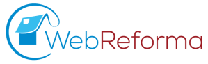 logo-webreforma