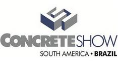 Logo_toposite